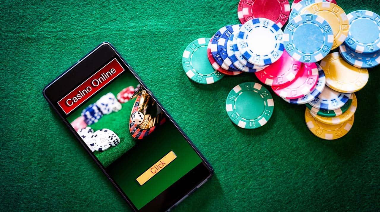 Kết quả hình ảnh cho online casino games