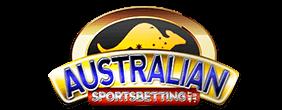Ladbrokes Australian Sports Betting